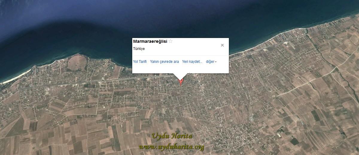marmaraereglisi uydu goruntusu6