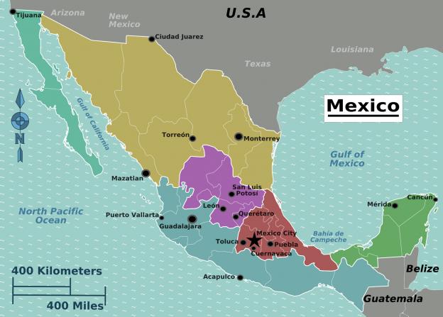 meksika_bolgeler_harita_thumb.png