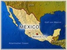 meksika_map