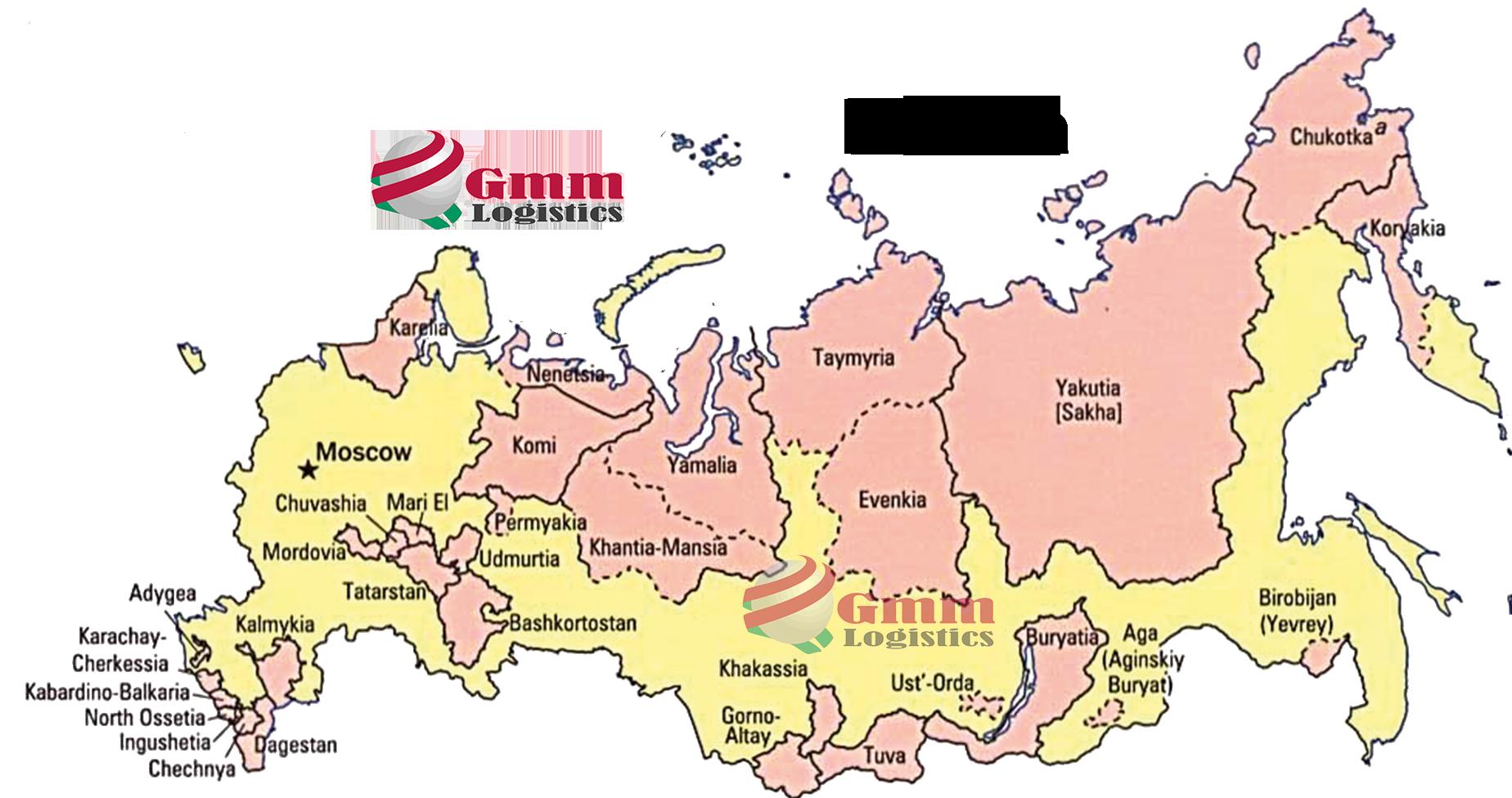 rusya gece hayatu0131. rusya tu00fcrkiye. rusya u015fehirleri. rusya haritasu0131. rusya nu00fcfusu 2016. rusya...