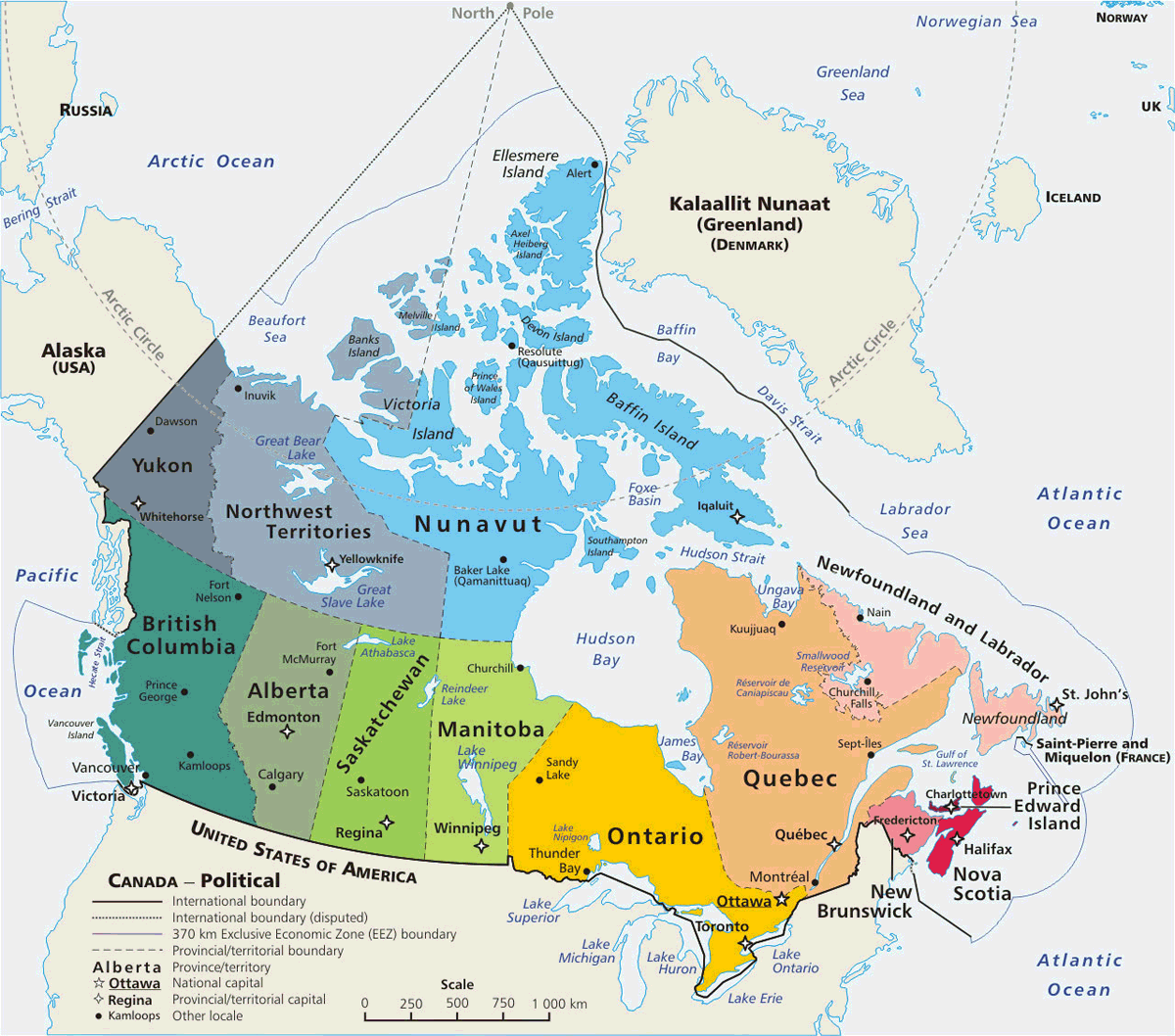siyasi_harita_kanada