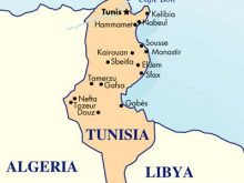 tunisia_intro_map.jpg