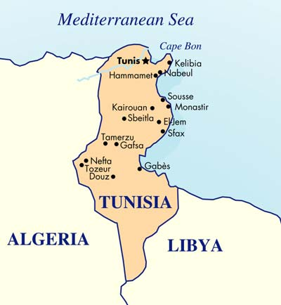 tunisia_intro_map.jpg