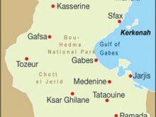 tunisia_map.jpg