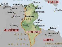 tunisia_map_33abf.jpg