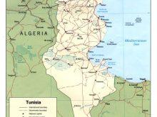 tunisia_pol_1990_politik.jpg