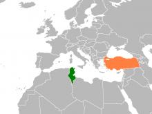 tunus_turkiye_konum.png